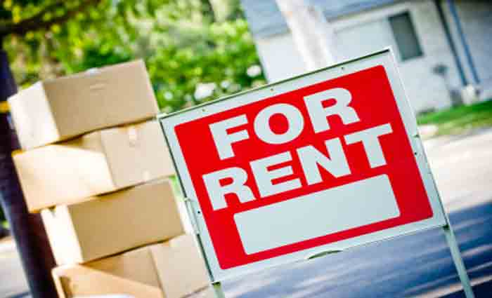 Rental prices climb, slower than last quarter: CoreLogic