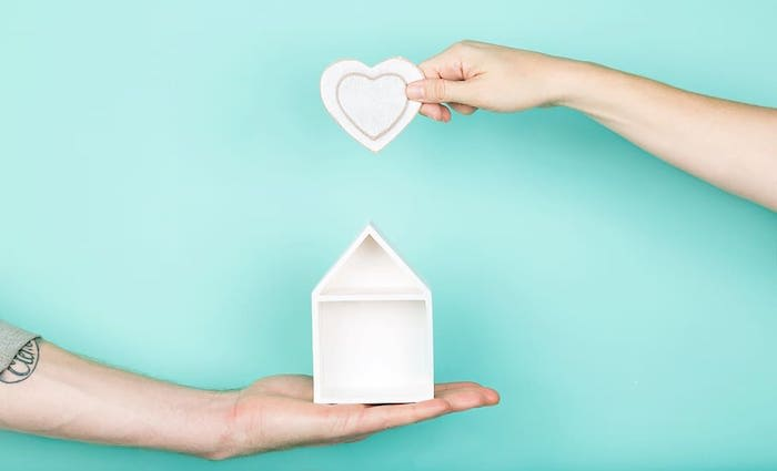 How will Australians live over the next decade, Stockland Research