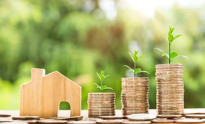 Australian property loan market outlook for 2020, Metrics report