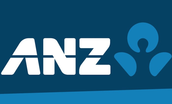 ANZ the only big four bank to cut variable home loan rates