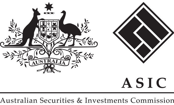 ASIC cancel Southern Mortgages Ltd's AFS licence
