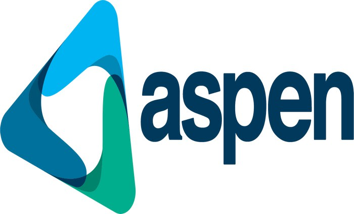 Aspen Group releases profitable FY19 financial results