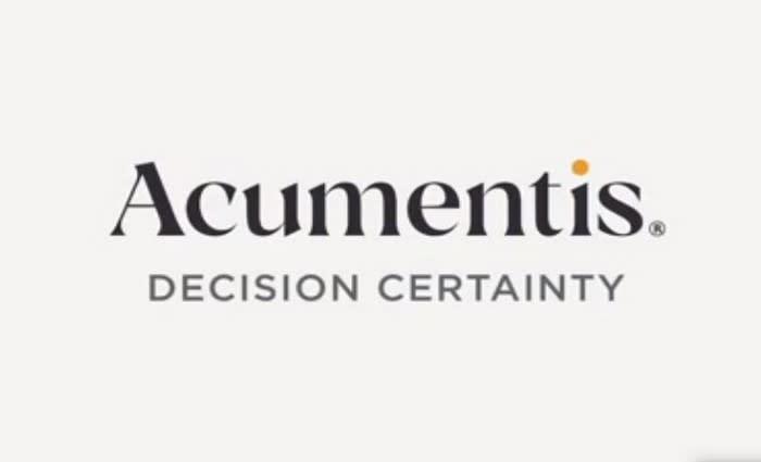 Landmark White rebranding and expanding under new title Acumentis