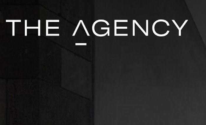 The Agency renegotiates $12.65 million Macquarie Bank debt
