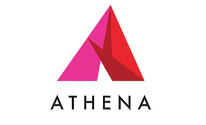 Athena home loans match the full RBA cut again