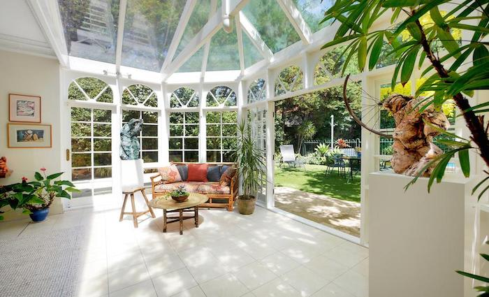 Bellevue Hill home of late animation legend Yoram Gross sold
