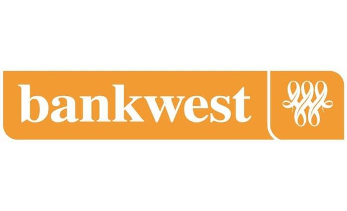 Bankwest raises its home loan rates