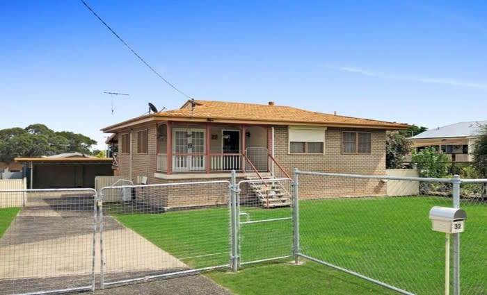 Beaudesert mortgagee home sold for $80,000 loss
