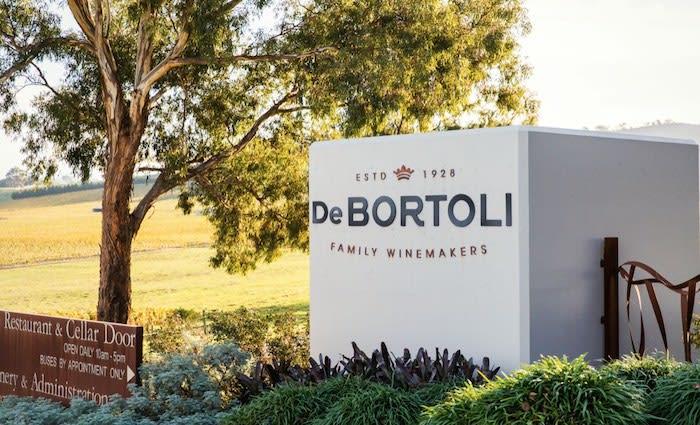 De Bortoli Wines acquires the Rutherglen Estates vineyards