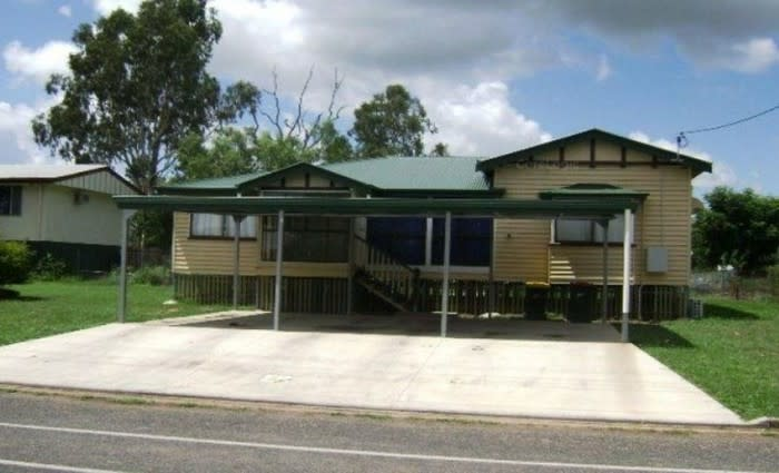 Bowen Basin property prices finally recovering from mining downturn