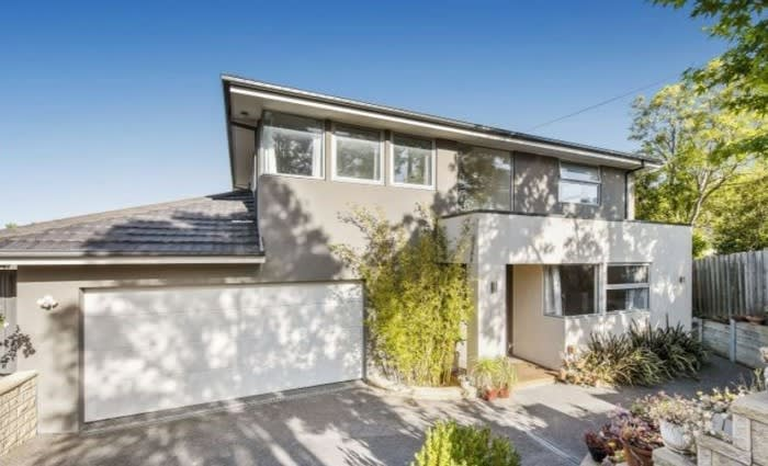 Glen Waverley the busiest auction suburb this weekend: CoreLogic