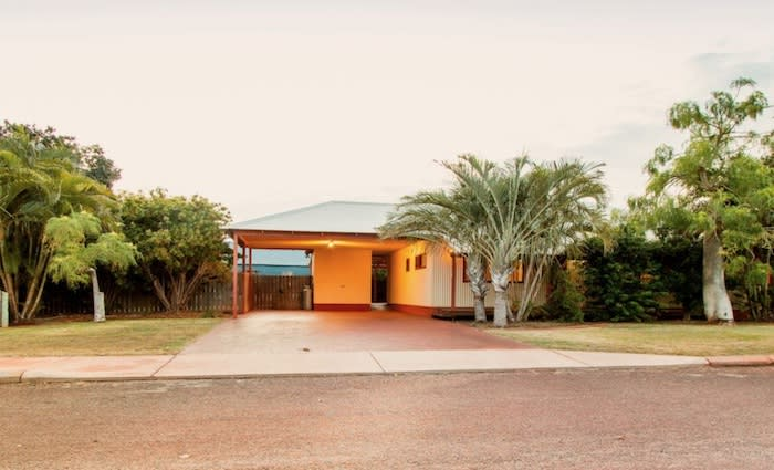 Broome home sold by mortgagee for $50,000 less than 2006 price