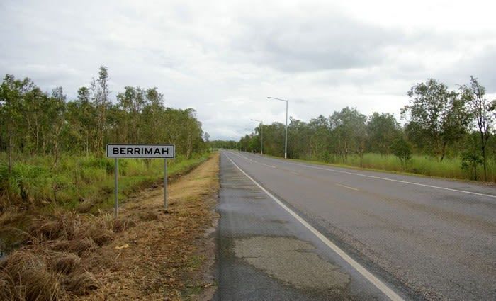 Berrimah ranked the quickest FHB path to house ownership in Greater Darwin: Domain