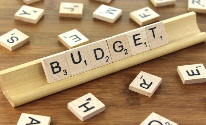 Expect tax cuts and an emptying of the cupboards in a budget cleanout as the billions roll in