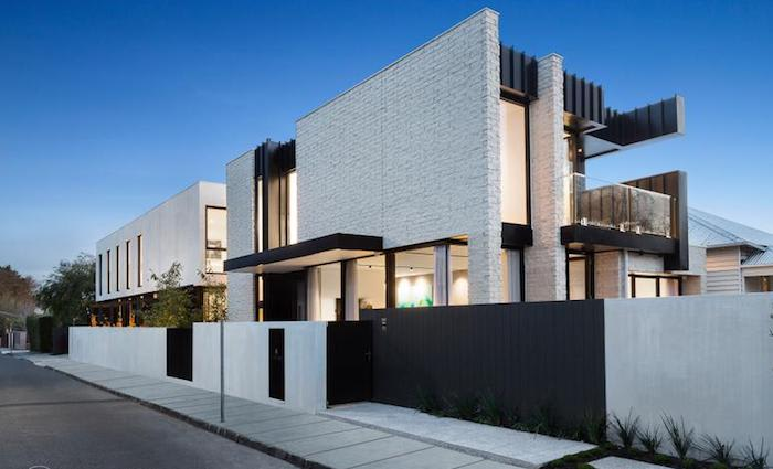 Modern Caulfield North family trophy listed for sale