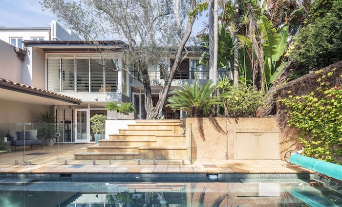 Sydney auctions being pulled at elevated rate as buyers get picky
