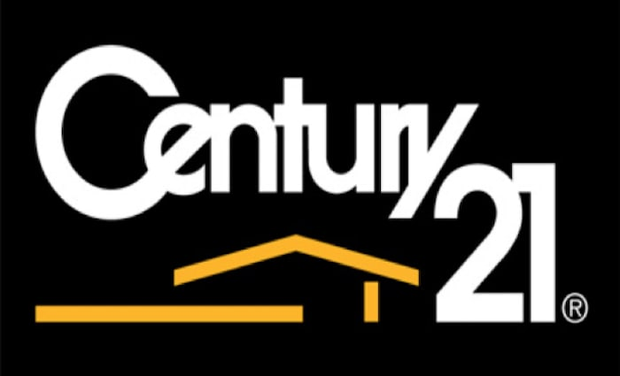 Century 21 takes over House Rules sponsorship from Purplebricks