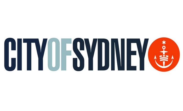 Sydney's growth is not being spread evenly across councils: Chris Johnson