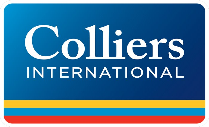 John Kenny appointed CEO of Colliers International - Asia Pacific
