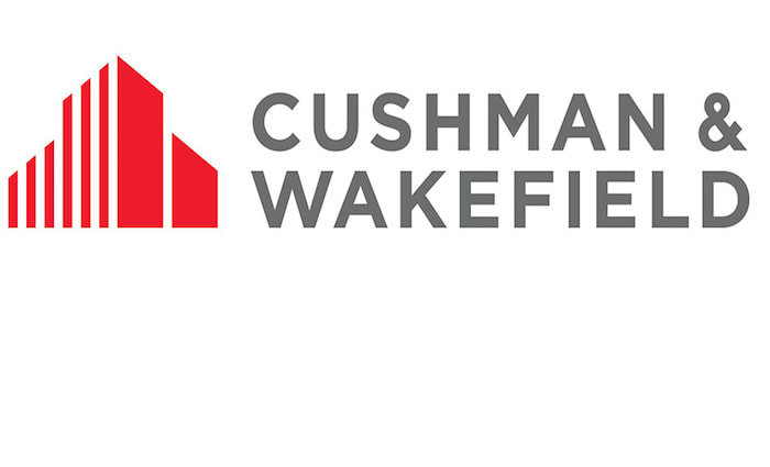 Cushman & Wakefield acquires South Australian trade services business Smith Brothers