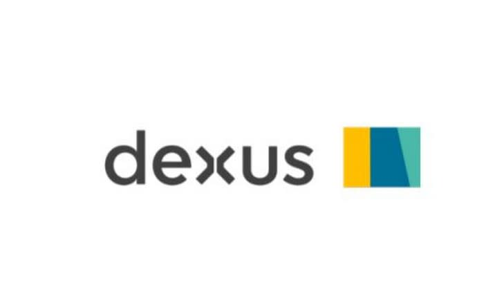 Dexus net profit down 27% due to revaluation on investment properties