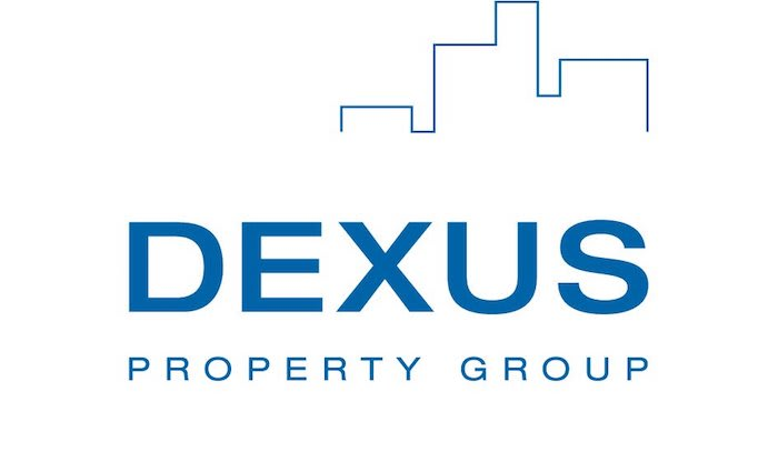 Dexus to end management of $1.6 billion Australian Mandate portfolio