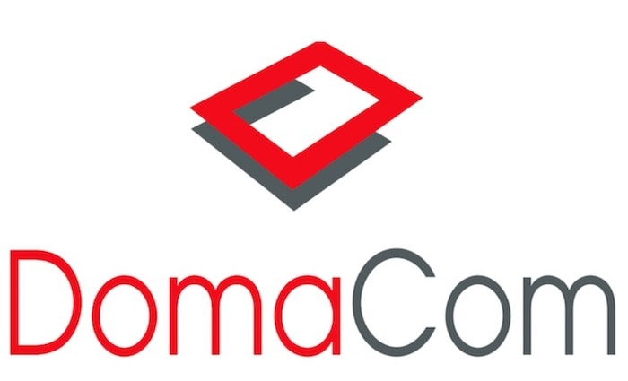 DomaCom $1.3 million placement oversubscribed