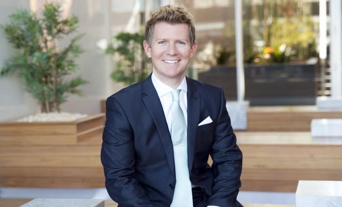 Coalition's last ditch FHB scheme will hurt not help first home buyers: Douglas Driscoll