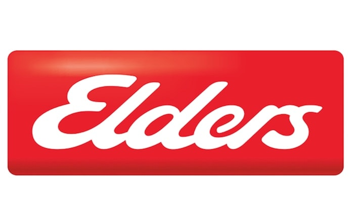 Elders to acquire Australian Independent Rural Retailers (AIRR)
