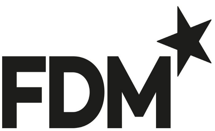 Global RTD company FDM begins tenancy at International Towers, Barangaroo