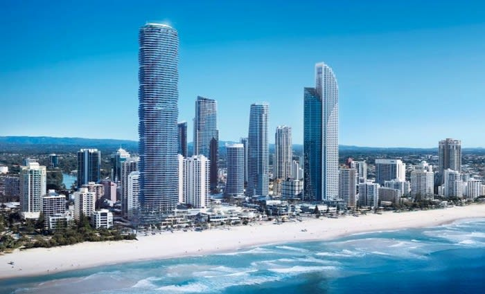 Macau casino boss boosts Gold Coast market with Forise acquisition