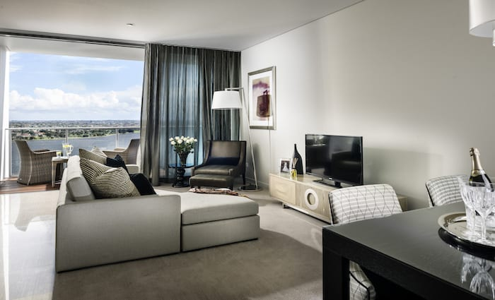 Frasers Property Management launches hotel suites at market rents