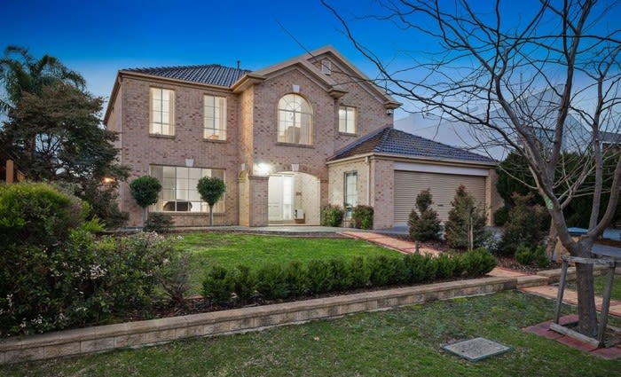 Glen Waverley to be the busiest auction suburb this weekend