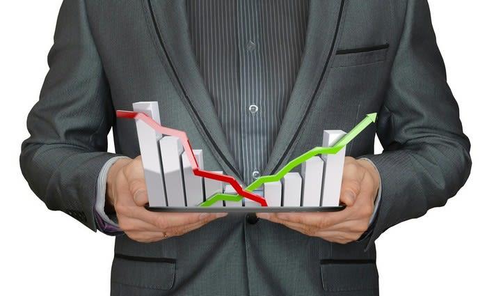 Five lessons from Australia's recent real estate downturn: RiskWise's Doron Peleg