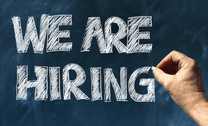 Job market in good shape ahead of virus crisis: CommSec's Craig James