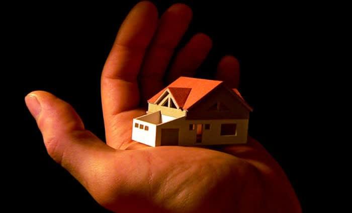 Sydney and Melbourne housing downturn weakening to a halt
