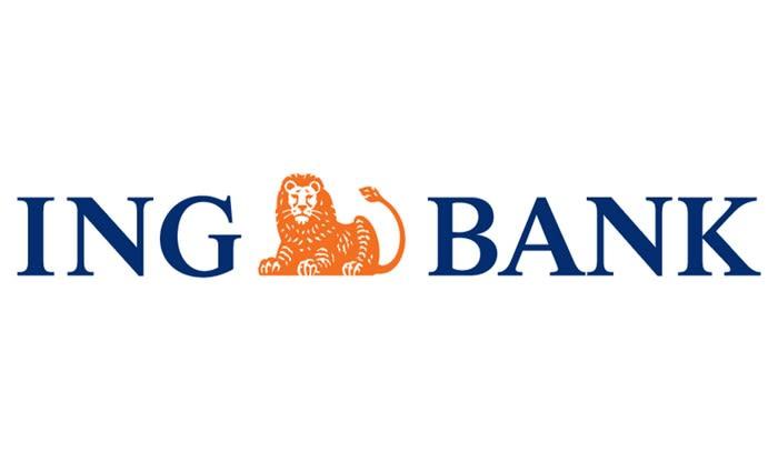 ING raises rates again