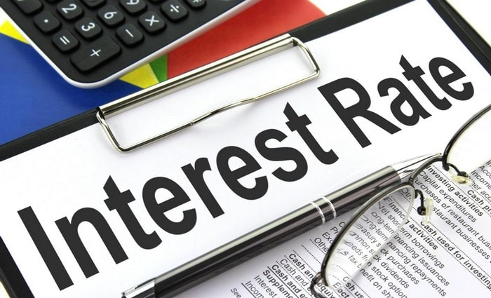 Cutting interest rates is just the start. It's about to become much, much easier to borrow