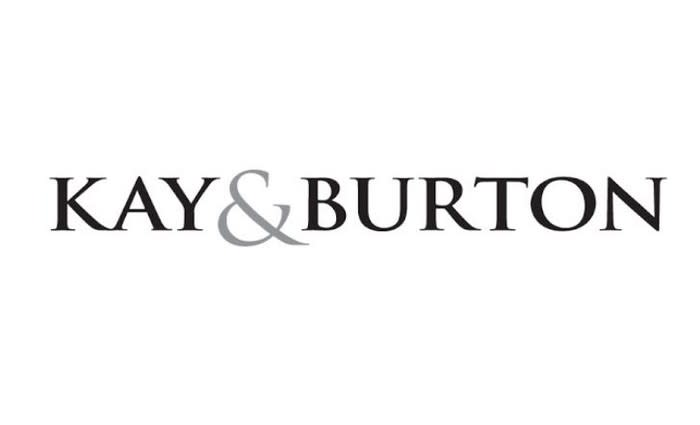 Kay & Burton announces seven new equity partners in its new corporate structure