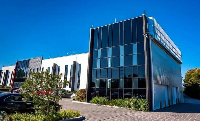 EG makes industrial Kurnell acquisition for Core Enhanced Fund