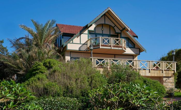 Lorn, Collaroy holiday home sells for $10 million
