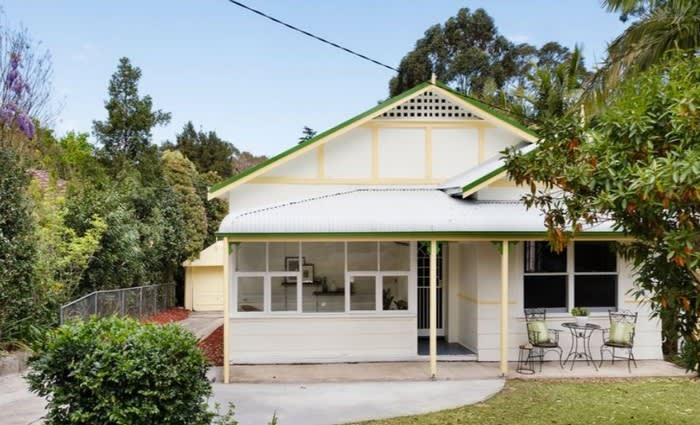 Former Socceroo Jason Culina's Lindfield project under offer