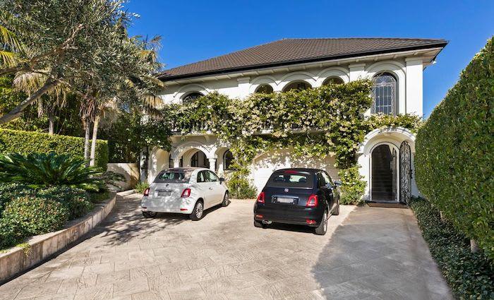 Star Entertainment boss Matt Bekier sells Vaucluse home in 10 days