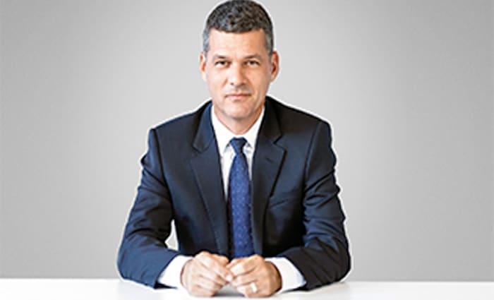 A clearer but mild turn for housing finance: Matthew Hassan