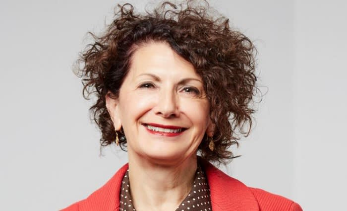 Christine Christian AO joins MaxCap's Board
