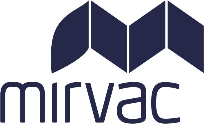 Allens advises Mirvac on $750m equity raising