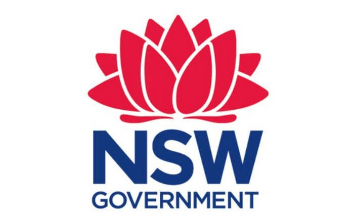 NSW Government announces 2021 local government election date