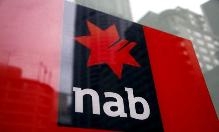 NAB last of the Big Four to cut interest rate floor