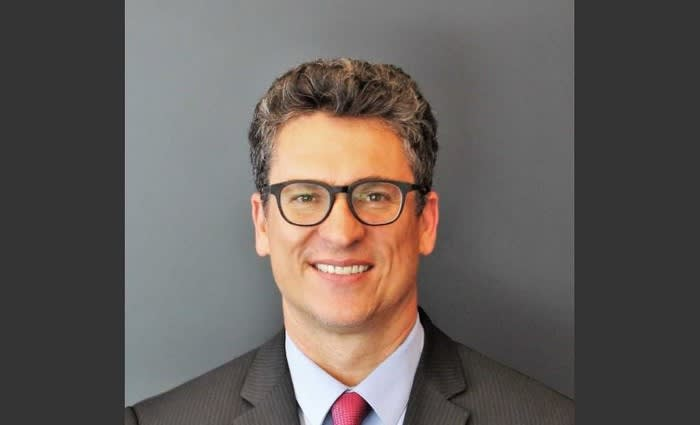 The National Housing Finance and Investment Corporation appoints Nathan Dal Bon as inaugural CEO