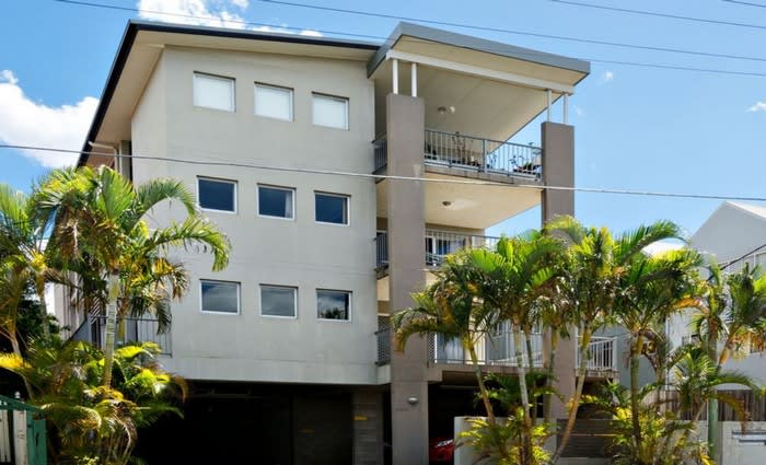 Nundah, Queensland mortgagee home sold for $80,000 loss